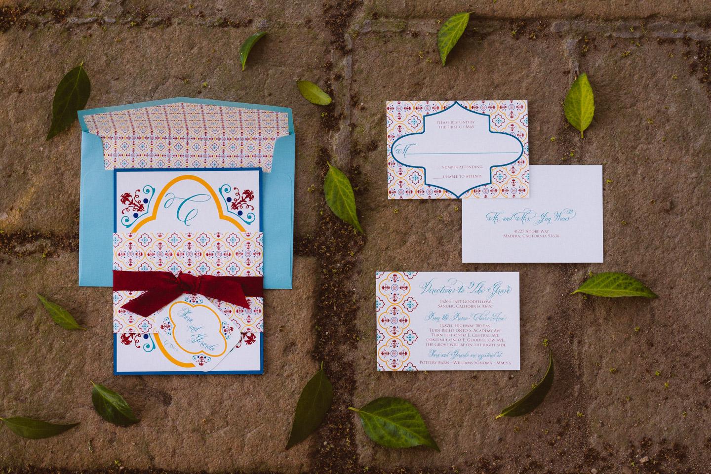 mp-paper-studio-portfolio-weins-contreras-1.jpg