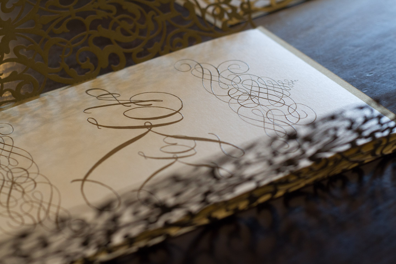 mp-paper-studio-portfolio-kalamkarian-parnagian-4.jpg