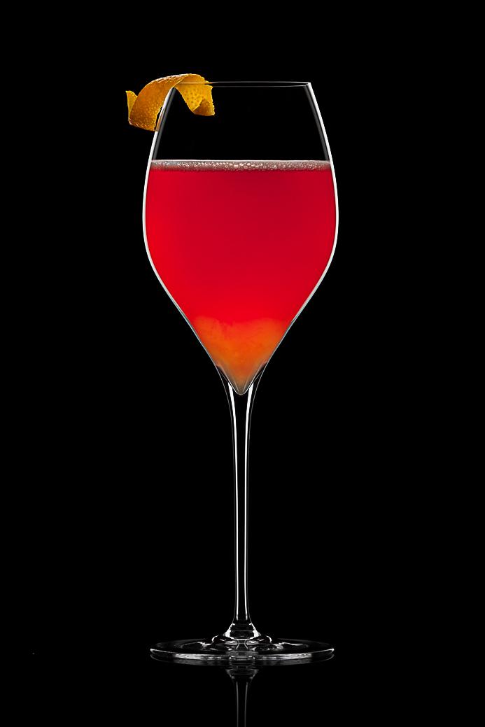 BloodOrange-20141122-WDYL-Cocktail-1535-Edit.jpg