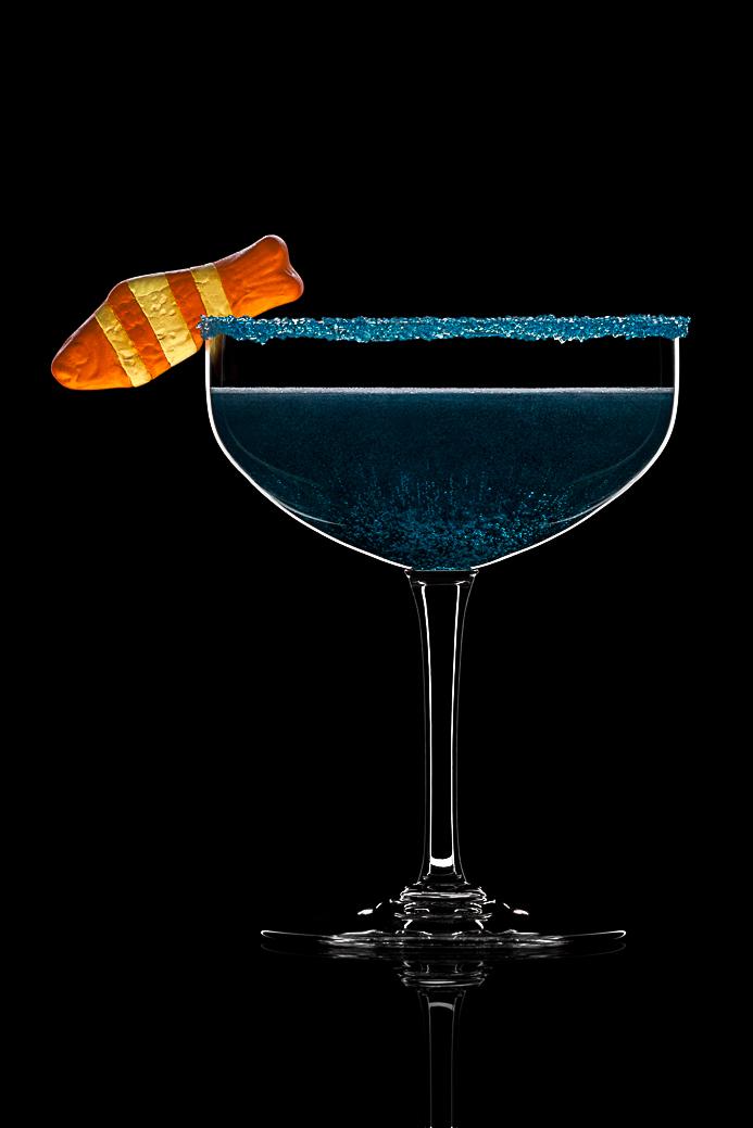 Nemo-20141126-WDYL-Cocktail-3316-Edit.jpg