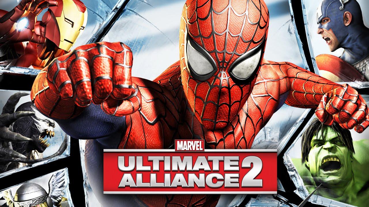 Marvel_Ultimate_Alliance2_.jpg
