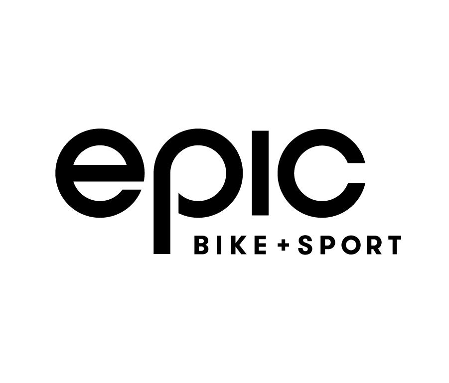epic_logo_black.jpg