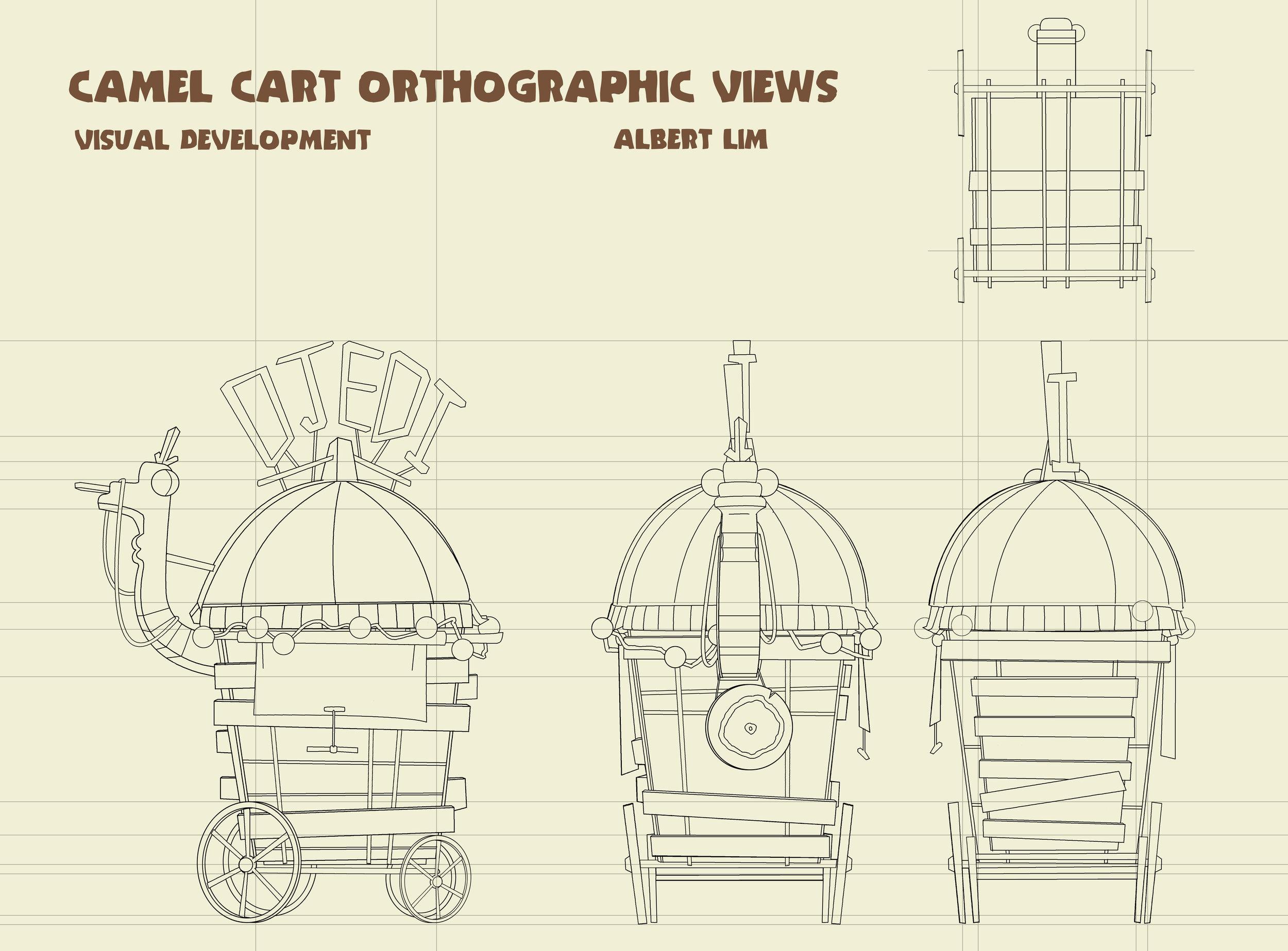 cart_line copy copy.jpg