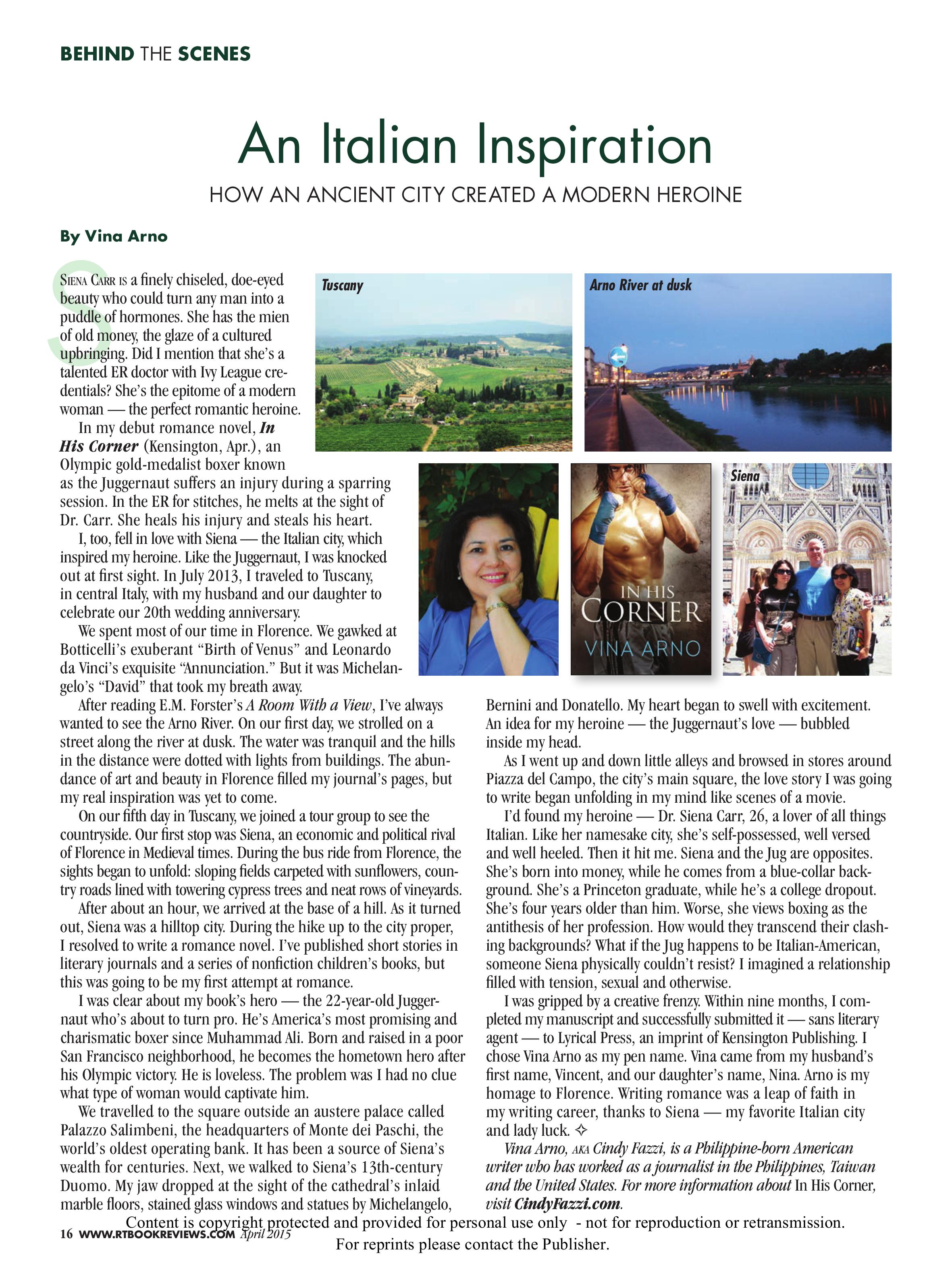 rt_book_reviews-april_2015-p18.png