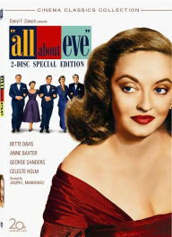all-about-eve-0024543507321_p0_v2_s192x300.jpg