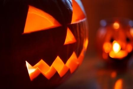 autumn-decoration-face-fall-scary-halloween-head.jpg