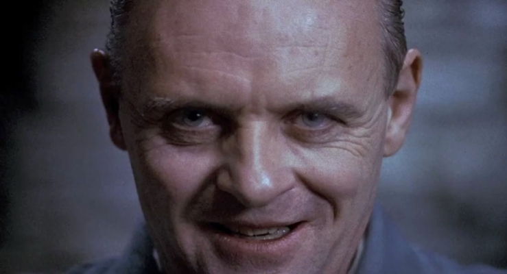 anthony-hopkins-as-dr-hannibal-lecter-in.jpg