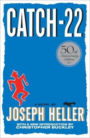 catch-22-cover-cvr9781451621174_9781451621174_hr.jpg