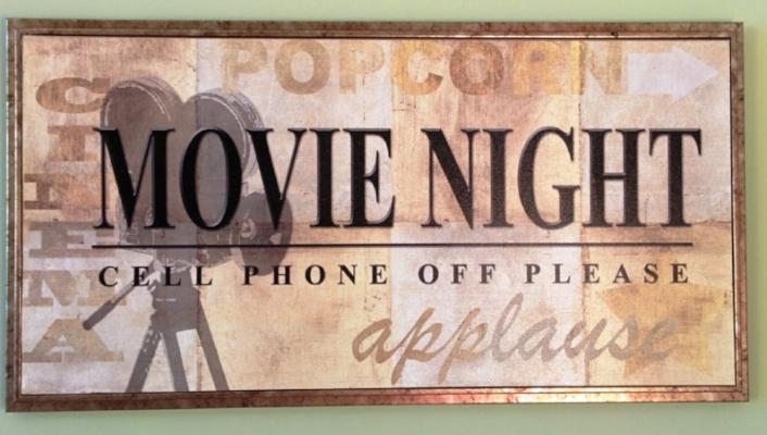 movienightsign-cindyfazzi.jpg