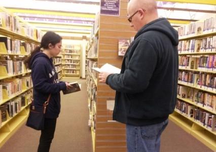 fairoaks-libraryreaders-1-17-cindyfazzipic.jpg