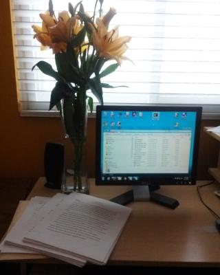 manuscriptcomputer.jpg