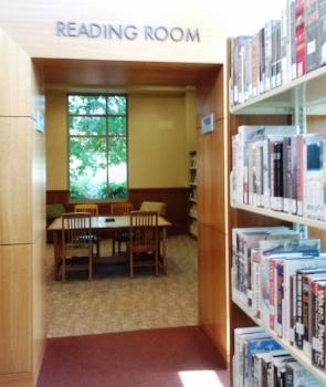 folsom-library-reading-room.jpg