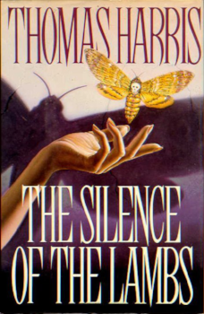 silence3-silenceofthelambs-cover.png