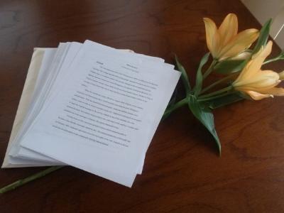 manuscriptflowers.jpg