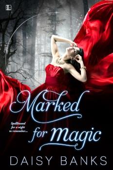 markedformagic-cover.jpg