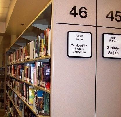 book-shelf-3.jpg