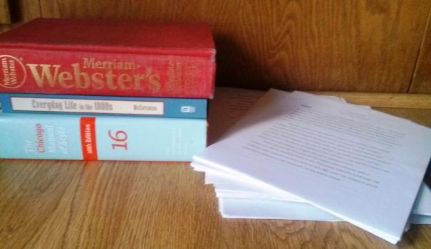 manuscriptbooks-cindyfazzi.jpg