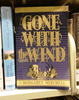 gonewiththewind-cindyfazzipic.jpg