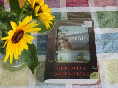 orphantrain-bookcover-cindyfazzi.jpg