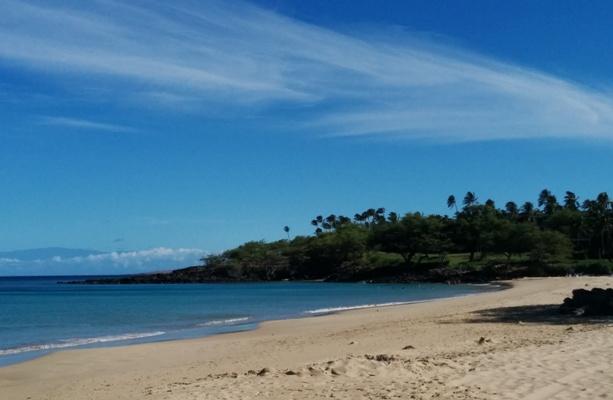 hapuna-beach1-big-island-2017-cindyfazzi-pic.jpg