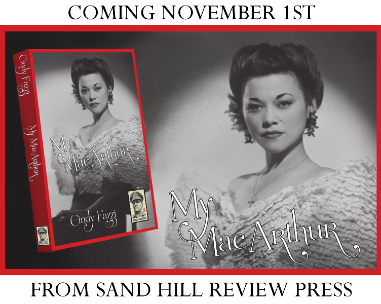MY MACARTHUR COVER REVEAL-small.png