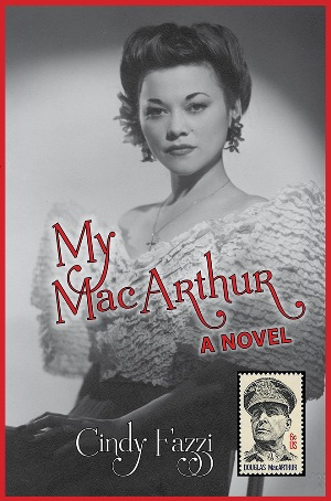 my-macarthur-cindy-fazzi-small cover.jpg