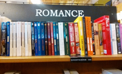 RomanceBooks.jpg