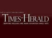times-herald4_3_438x0_scale.jpg