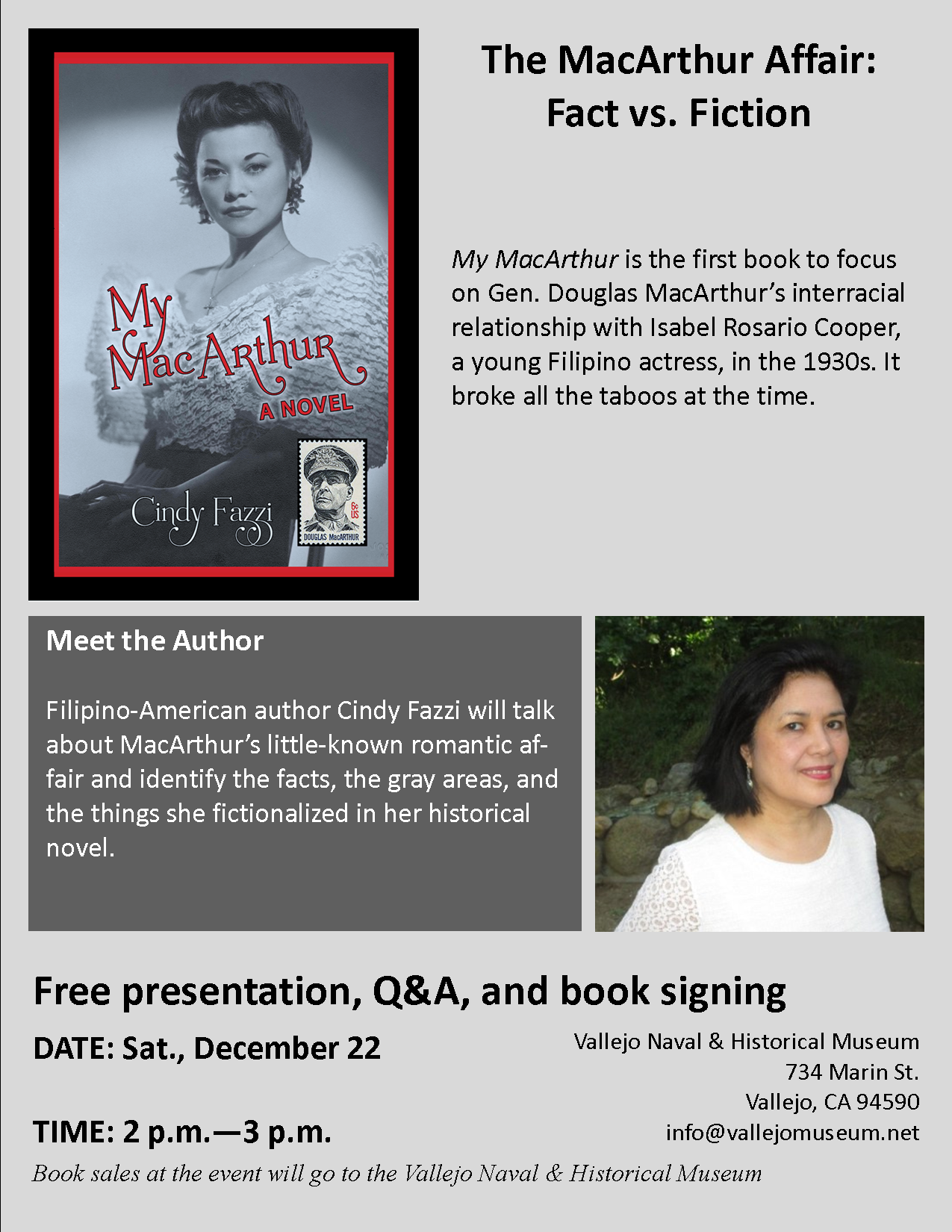 Vallejo Book Event-Cindy Fazzi.png