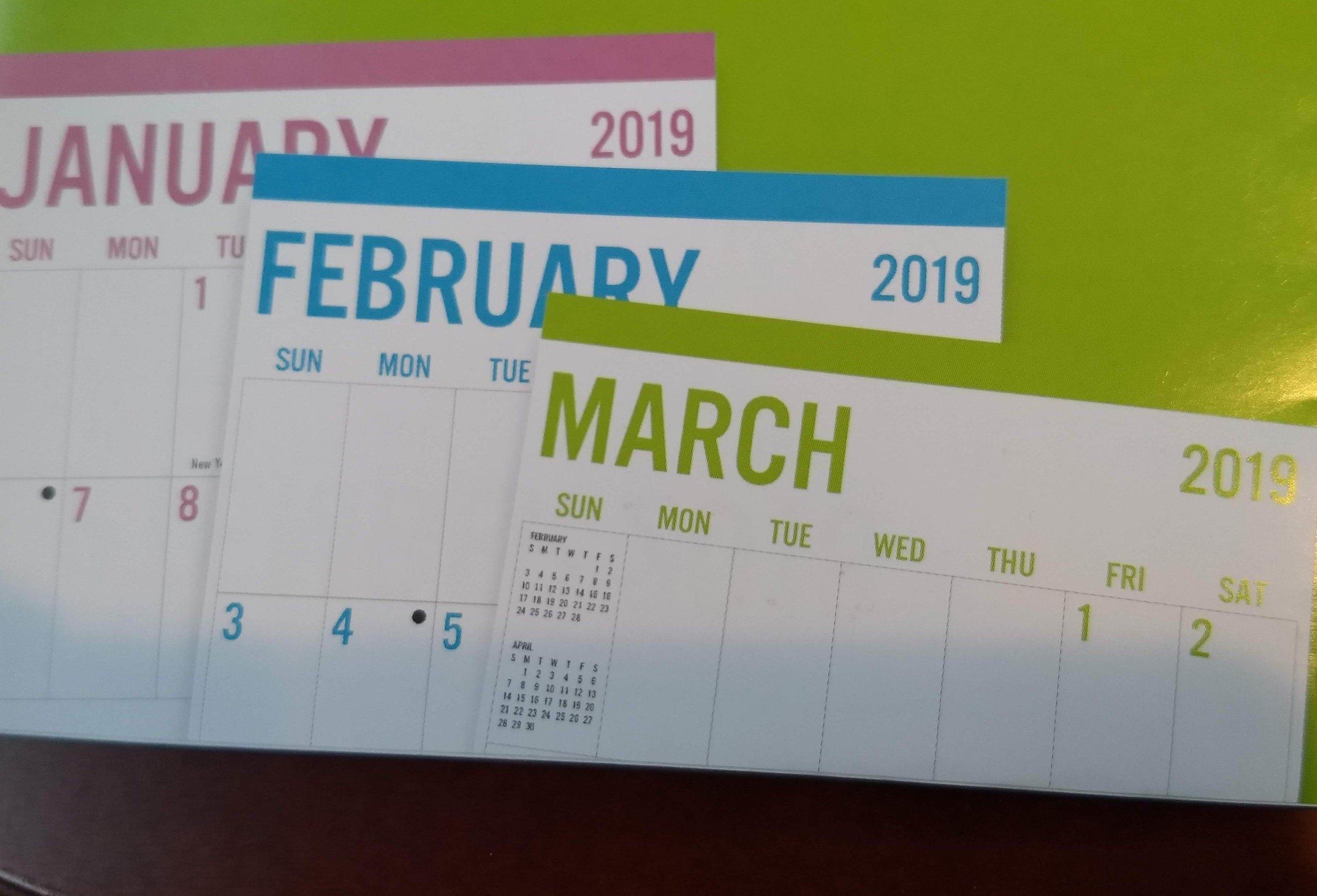 2019_calendar_cindyfazzipic.jpg