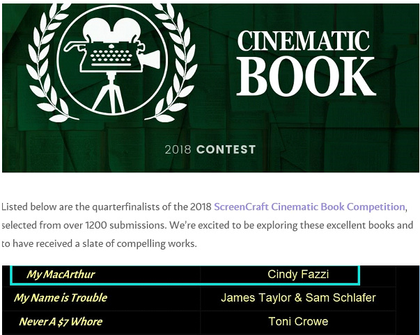 screencraft_2018_quarterfinals_cindyfazzipic.PNG
