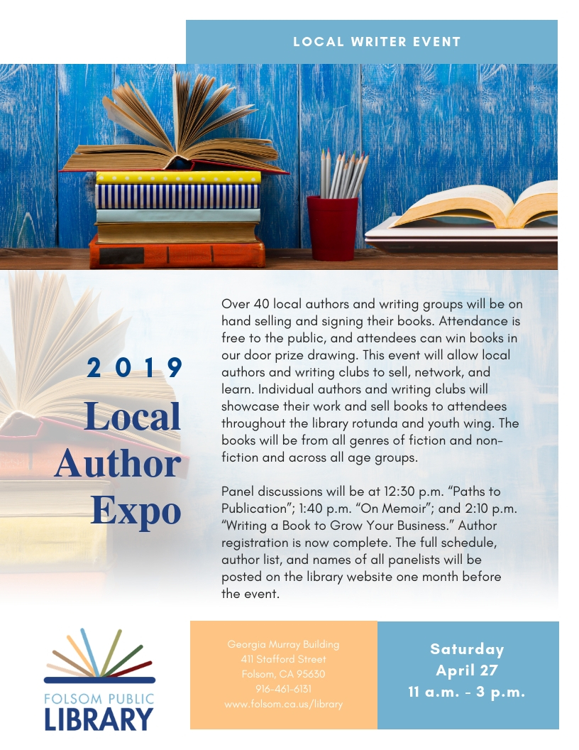 Local Author EXPO 2019 poster for public.jpg
