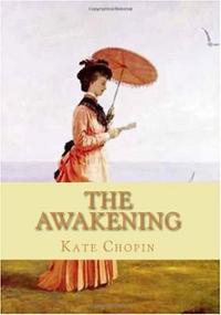 kate_chopin_the_awakening.jpg