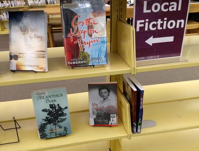 my_macarthur_fair_oaks_library_cindyfazzipic.jpg