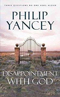 Disappointment with God (Yancy).jpg