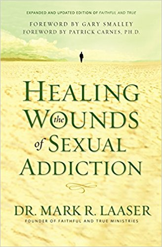 Healing Wounds from Sexual Addiction (Lasser).jpg