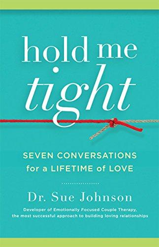 Hold Me Tight (Johnson).jpg