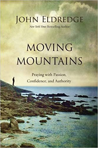 Moving Mountains (Eldredge).jpg