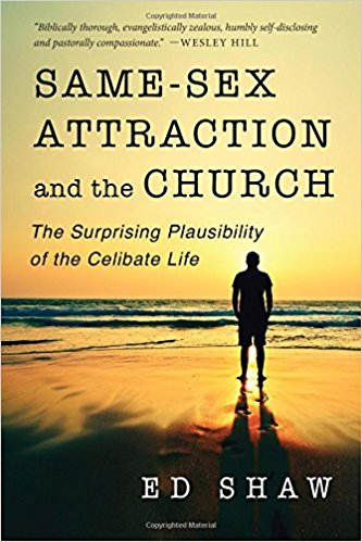 Same-Sex Attraction and The Church (Shaw).jpg
