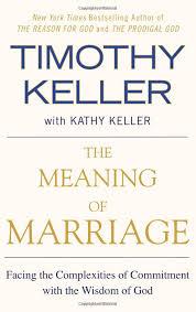 The Meaning of Marriage (Keller).jpg