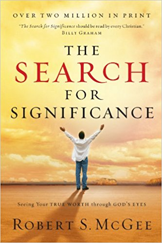 The Search for Significance (McGee).jpg