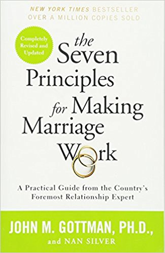 The Seven Principles for Making Marriage Work.jpg