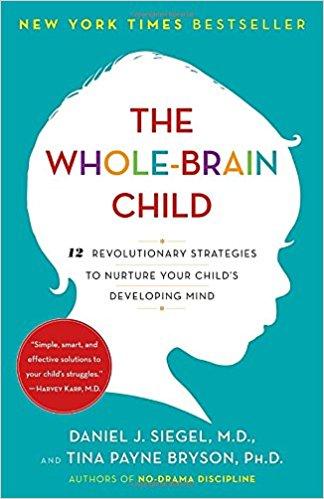 The Whole-Brain Child (Siegel).jpg