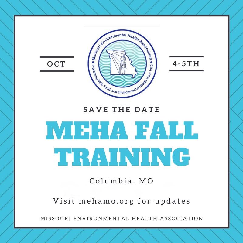 Fall Training 2.jpg