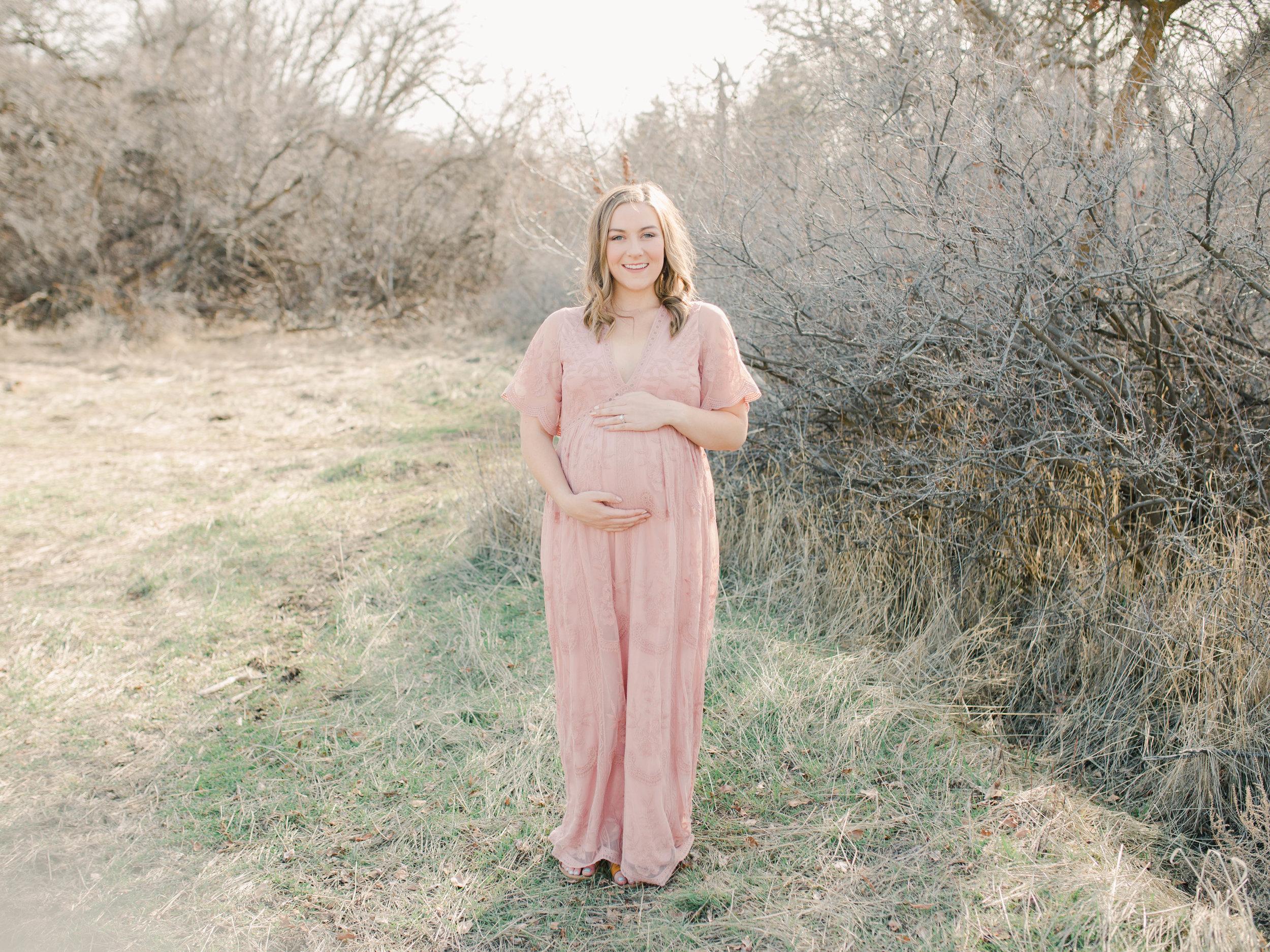 Madie Allen Photo-15.jpg