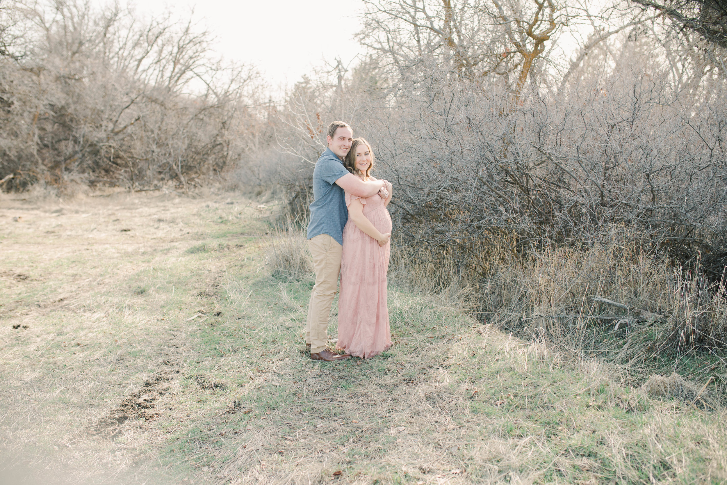 Madie Allen Photo-35.jpg