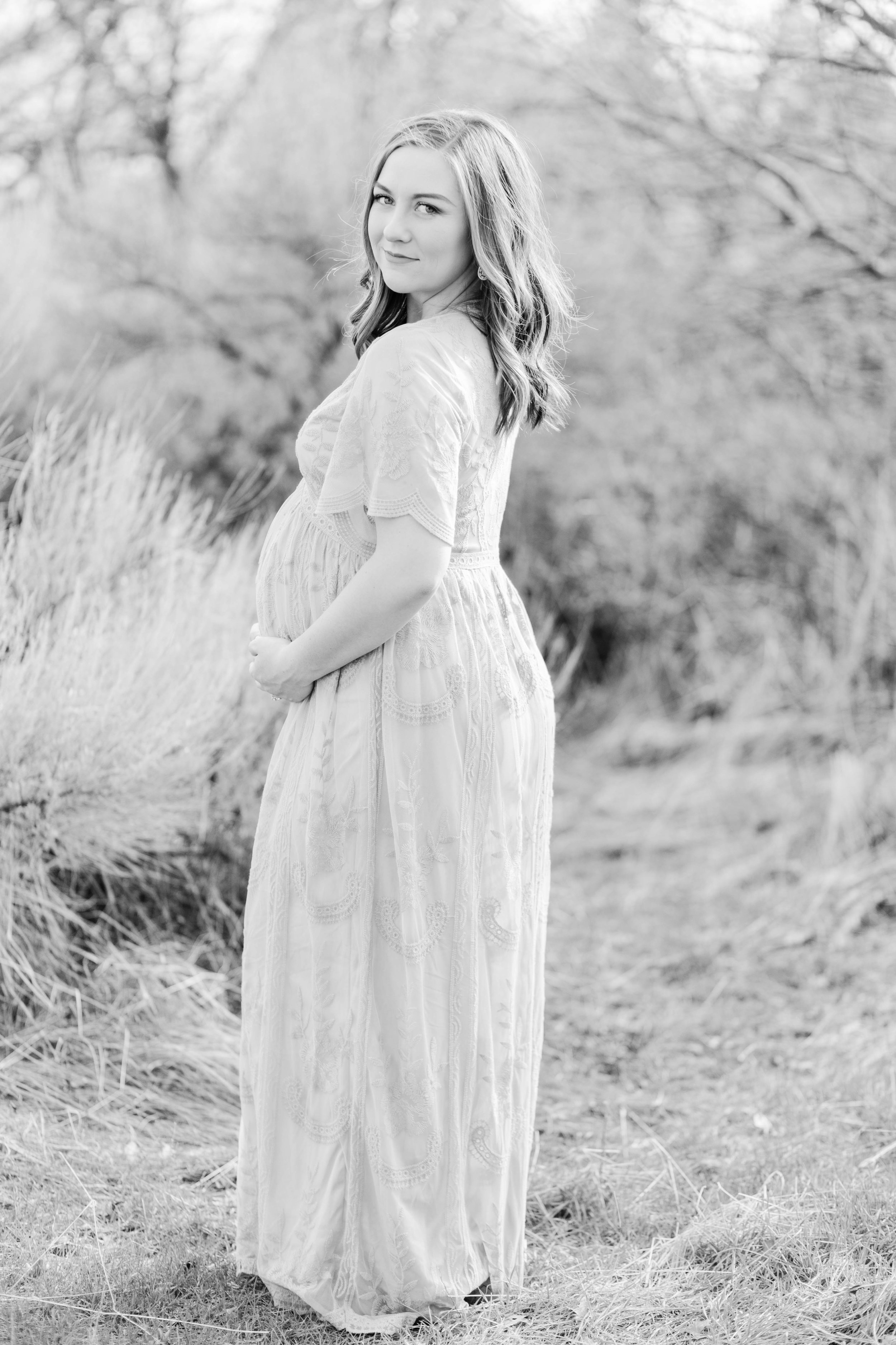 Madie Allen Photo-61.jpg