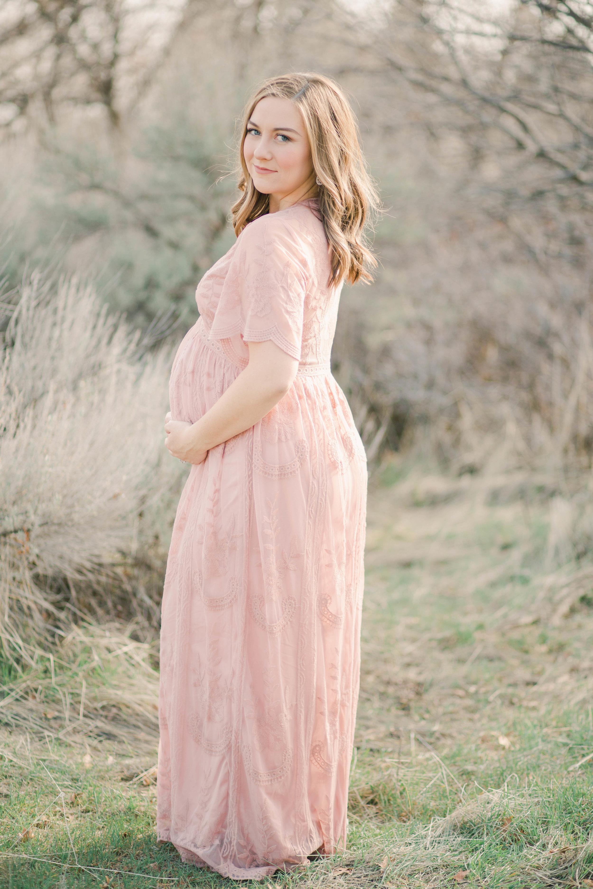 Madie Allen Photo-60.jpg