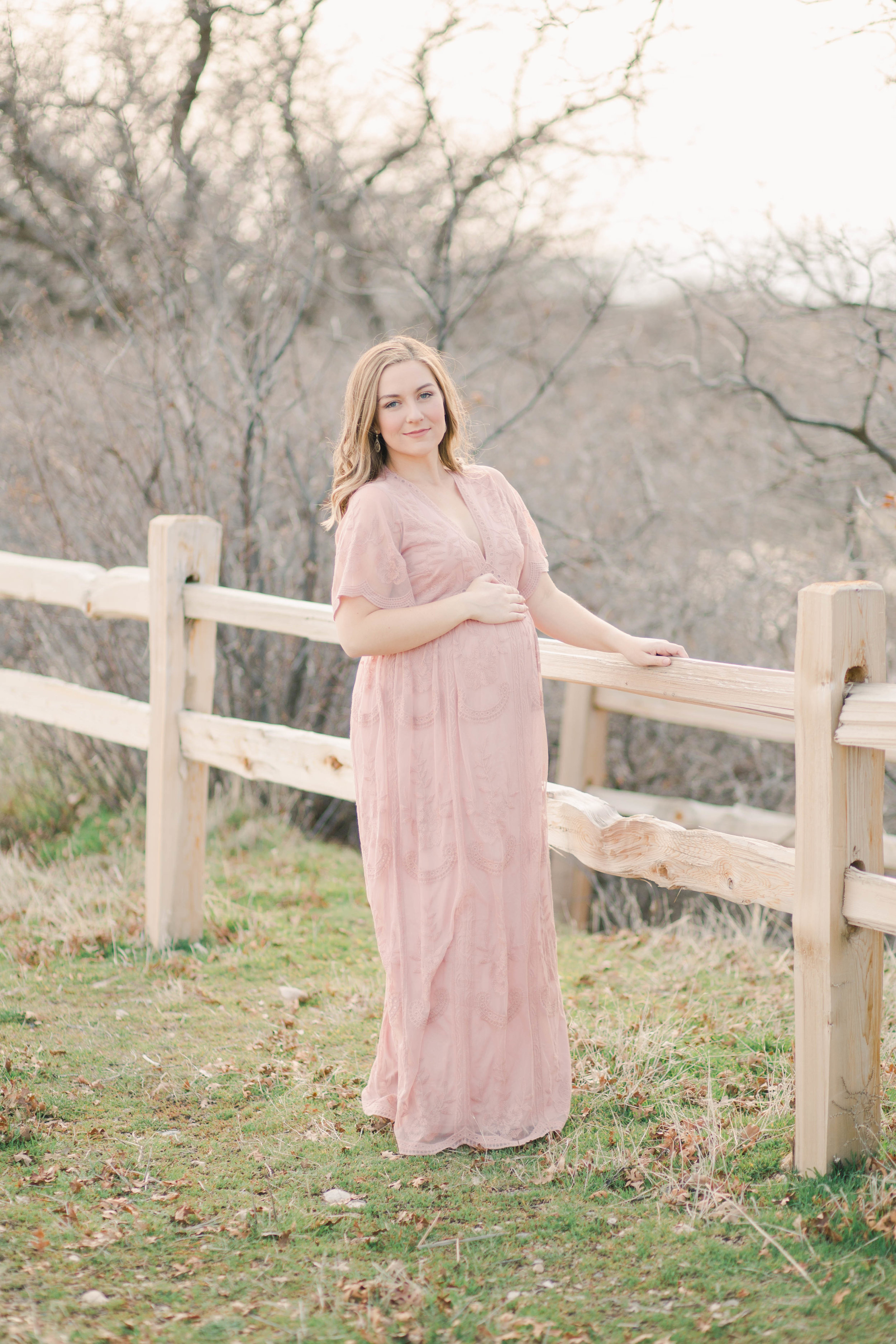 Madie Allen Photo-69.jpg
