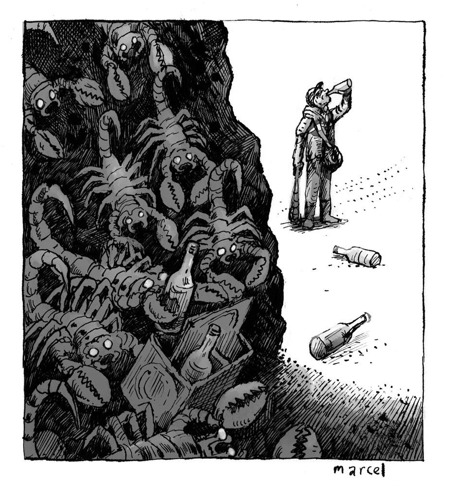 Colony-SCorpions.jpg